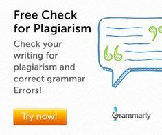 how to write a paper overnight research paper apa style and apa essay format on