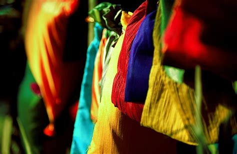 colors by india indian silk for sale theme colours of india business