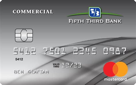 Fifth Third Bank Letter Of Credit fantastic best business credit cards for small business