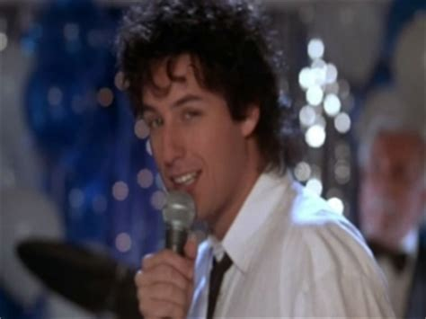 The Wedding Singer 1998 Review And Trailer by The Wedding Singer Trailer Cast Showtimes Nytimes