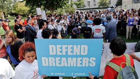 basketball legends 2018 calendar german and edition books daca democrats need dreamer solution for key 2018 house
