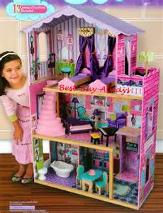 ebay barbie doll house wooden barbie doll house ebay electronics cars html autos weblog