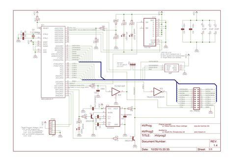 avr studio 4 tutorial pdf wiring diagrams wiring diagram