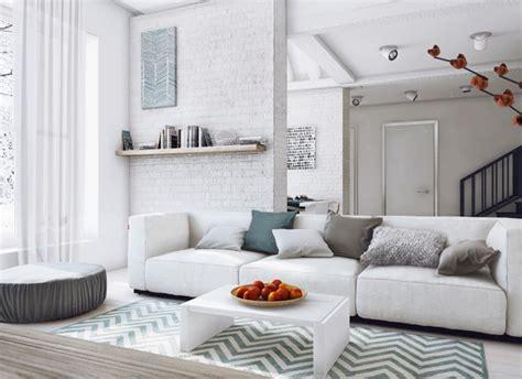 angelina alexeeva lovely moscow apartment by angelina alexeeva