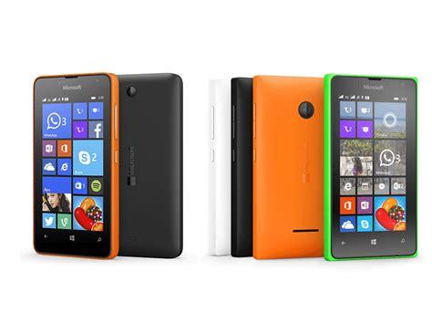 Microsoft Lumia 430 microsoft lumia 435 microsoft