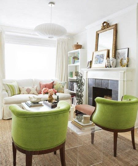living room layout principles pinterest the world s catalog of ideas