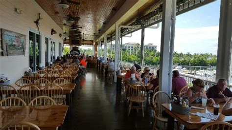 laishley crab house laishley crab house picture of laishley crab house punta gorda tripadvisor