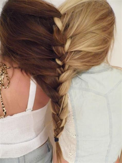 braided pubs tumblr braided pubic hair 17 best images about tumblr