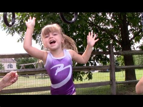 from bratayley now new bratayley leotard comes in the mail