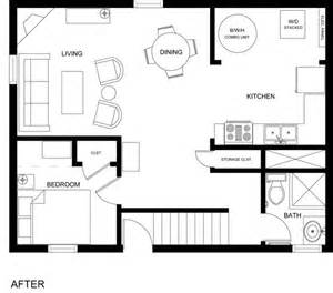cool room layouts bedroom layout planner free room layout planner four
