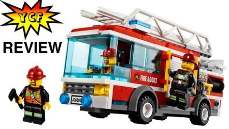 Lego City Eisenbahn Zubehör 600 by Lego 60005 Images