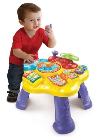 vtech super star learning table 25 reg 37 vtech super star learning table