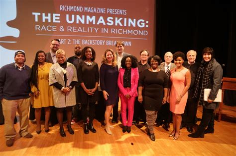 unmasking the underbelly of the va books recap unmaskingrva part ii richmondmagazine