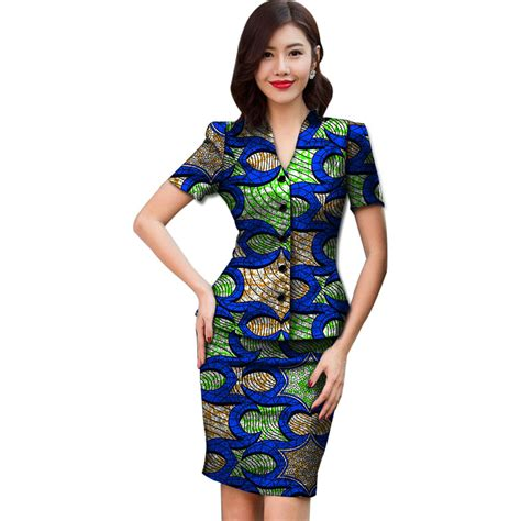 Shirt Set Blazer Skirt Dress clothing fashion dresses and suits for