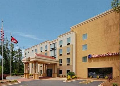 comfort inn athens comfort suites athens athens deals see hotel photos