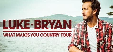 luke bryan qudos bank arena luke bryan tickets official ticketek tickets tour and