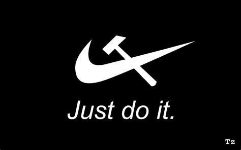 Just Do just do it