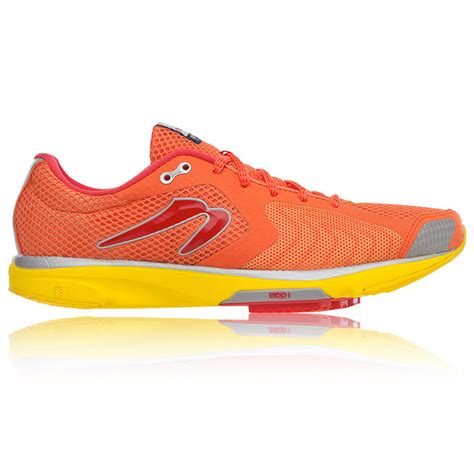 newton athletic shoes newton distance iii running shoes 50 sportsshoes