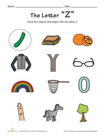 5 Letter Words With K And Z 382 best images about letters on preschool
