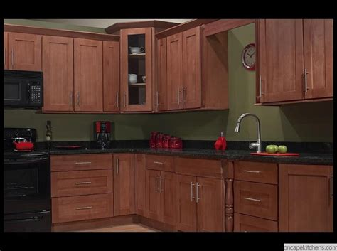 cape cod kitchen cabinets cape cod kitchen cabinets