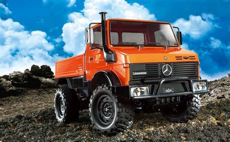 Tamiya 95103 Multipurpose Orange tamiya america item 58609 rc mercedes unimog 425 cc01