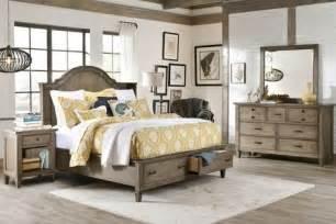 Distressed Bedroom Set rustic distressed wood bedroom set fall is here