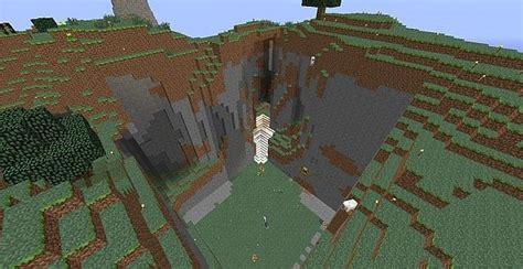 Beautiful Project by Beautiful World Minecraft Project