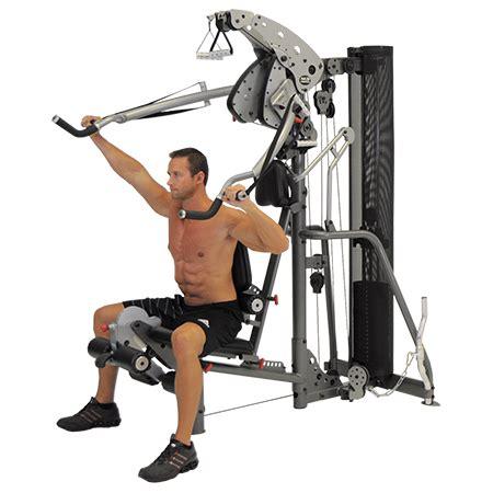 multi gyms strength equipment inspire m3 inspire