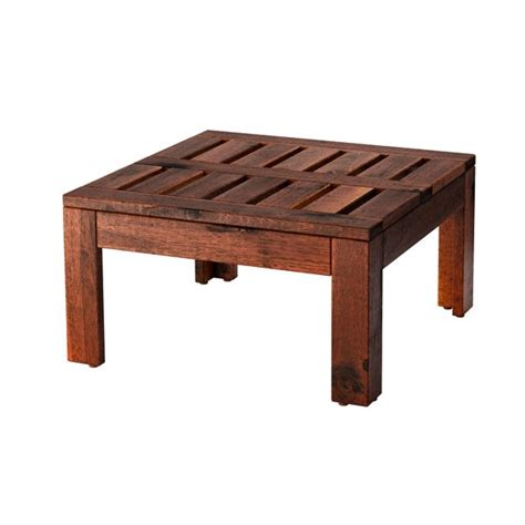 Table Basse De Jardin 1226 by Table Basse De Jardin Table Basse De Jardin