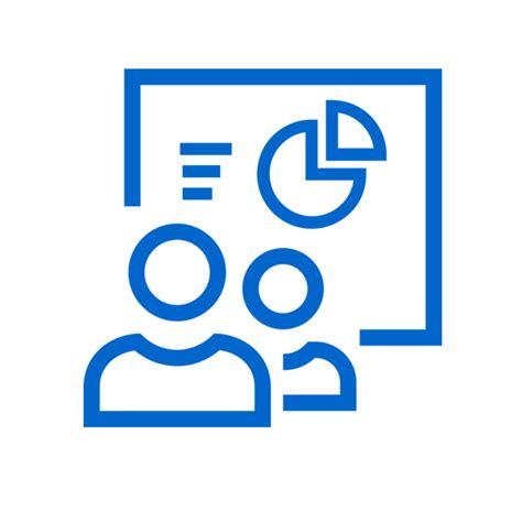 Cabinet D Audit Lyon by Bma Cabinet D Audit Et De Conseil Financier Ind 233 Pendant