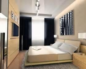 modern small bedroom ideas modern small bedroom ideas wallpaper hd kuovi
