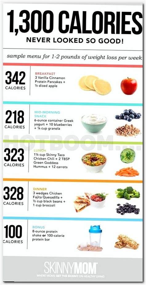 k weight loss plan as 25 melhores ideias de special k diet no