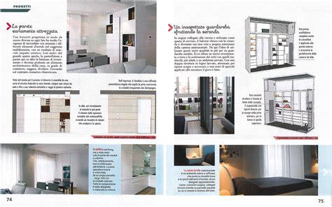 lade da terra kartell bagiu per da letto 28 images best bagiu per da letto