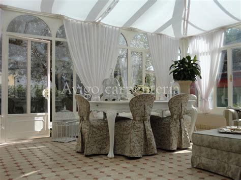 studio giardino brescia giardino d inverno brescia idee per il design della casa