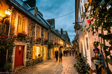 Montreal Home Decor by Exciting Things To Do In Quebec City 2017 Summer Trip