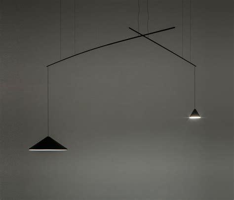 vibia illuminazione pendant l general lighting from vibia architonic
