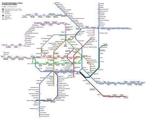 vienna map vienna map detailed city and metro maps of vienna for orangesmile