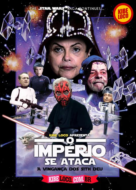 se filmer star wars episode v the empire strikes back gratis novo filme do star wars kibeloco