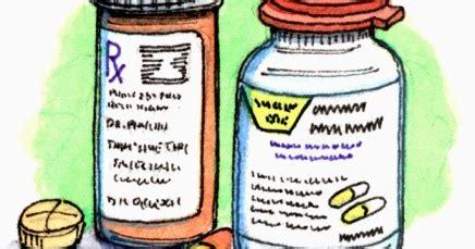 Obat Jie Di Bandung jual obat sipilis di bandung de nature ind