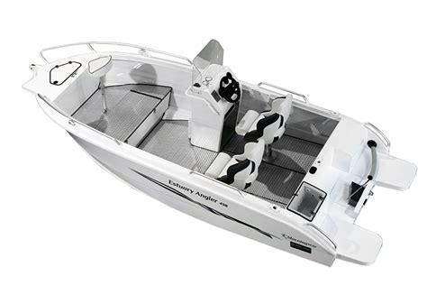 legend boats weight small aluminum boat