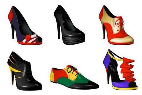 Sale Sepatu Boots Ap Batman Biru 73 best wardrobe images on