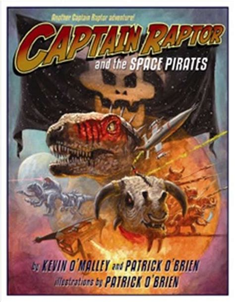 raptor apocalypse the raptor apocalypse books free captain raptor and the space by