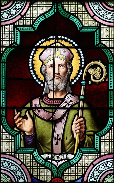 Anselm Of Canterbury anselm of canterbury wikiquote