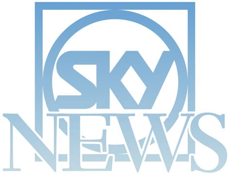 powered by articlems from articletrader sky news sky news logopedia fandom powered by wikia