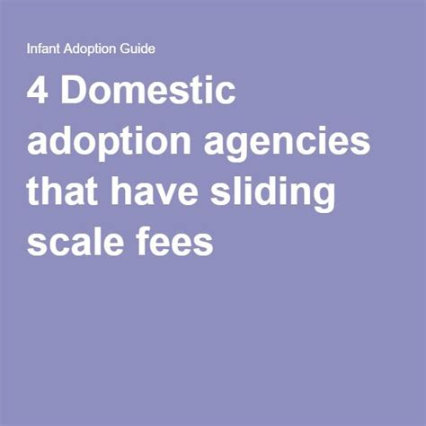 best adoption agencies 17 best ideas about adoption agencies on