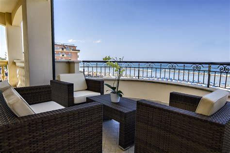 appartamento sul mare appartamenti viserbella sul mare affitto casa vacanza