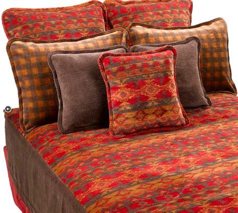 Bunk Bed Comforter Sets Cabin Bedding For Bunk Beds Rustic Comforter Sets