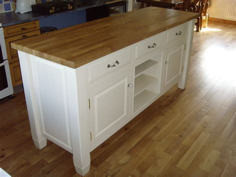 Kitchen Islands Uk Pine Valley Kitchen Islands