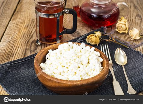 healthy cottage cheese healthy food cottage cheese stock photo 169 artcookstudio