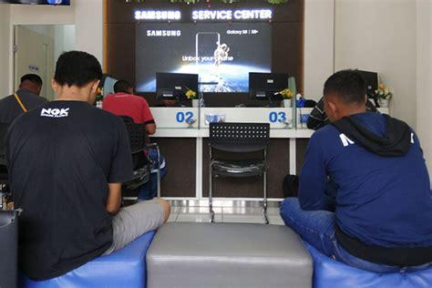 Headset Samsung Di Samsung Service Center Perbaikan Handphone Mendominasi Di Samsung Service Centre